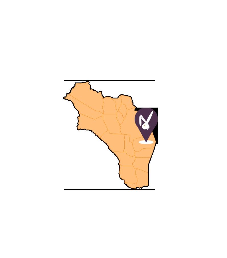 Chamical, La Rioja