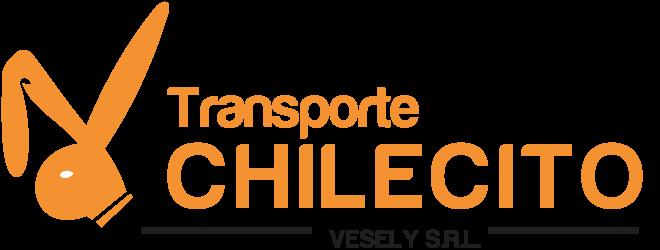 Transporte Chilecito SRL
